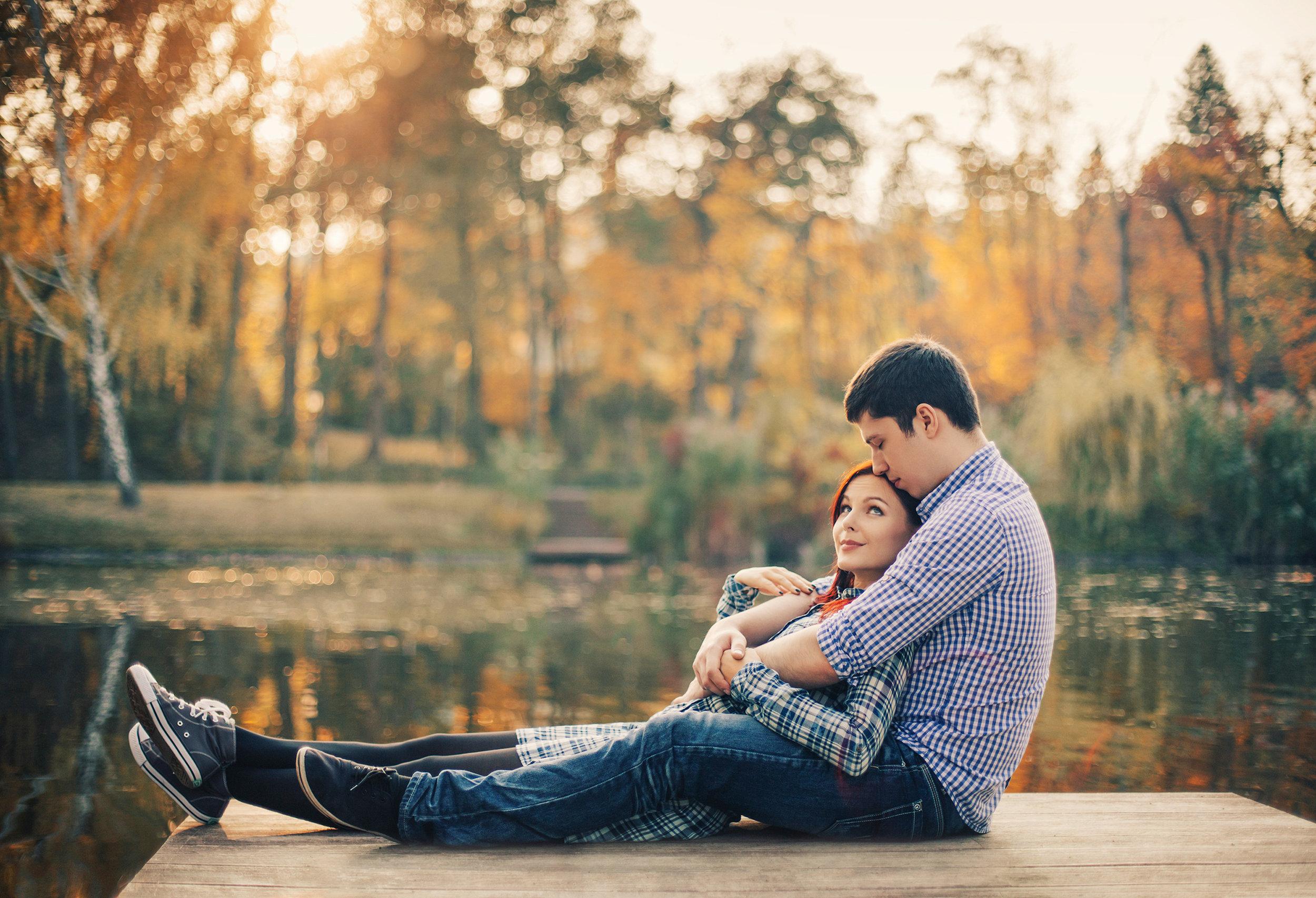 Site de rencontre cougar site rencontre parent solo extra conjugale forum